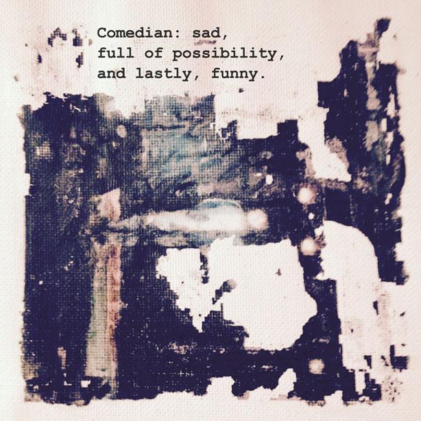 comedian-614