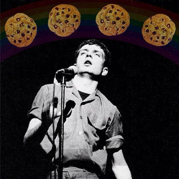 joy-division-cookies-614