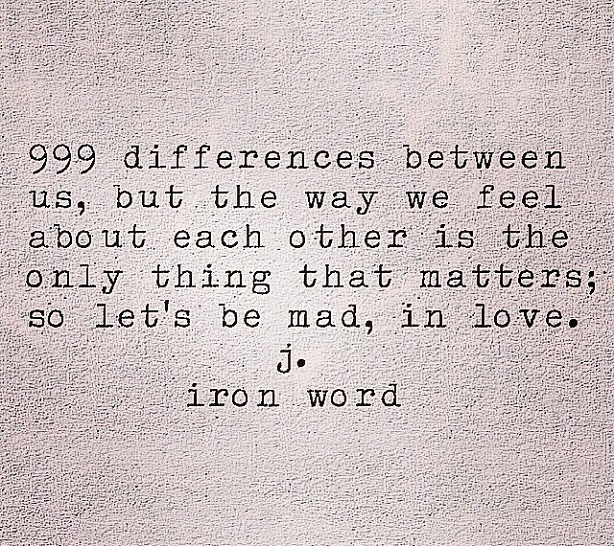 iron_word instagram